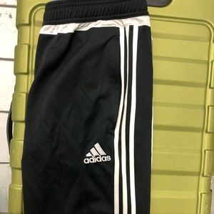 Adidas Climacool Tapered Soccer Pants